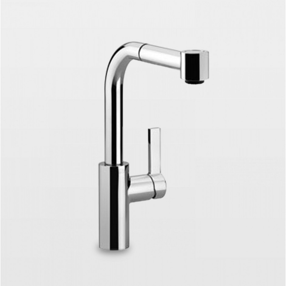Dornbracht Faucet Kitchen | Dornbracht Prices | Dornbracht Kitchen Faucet