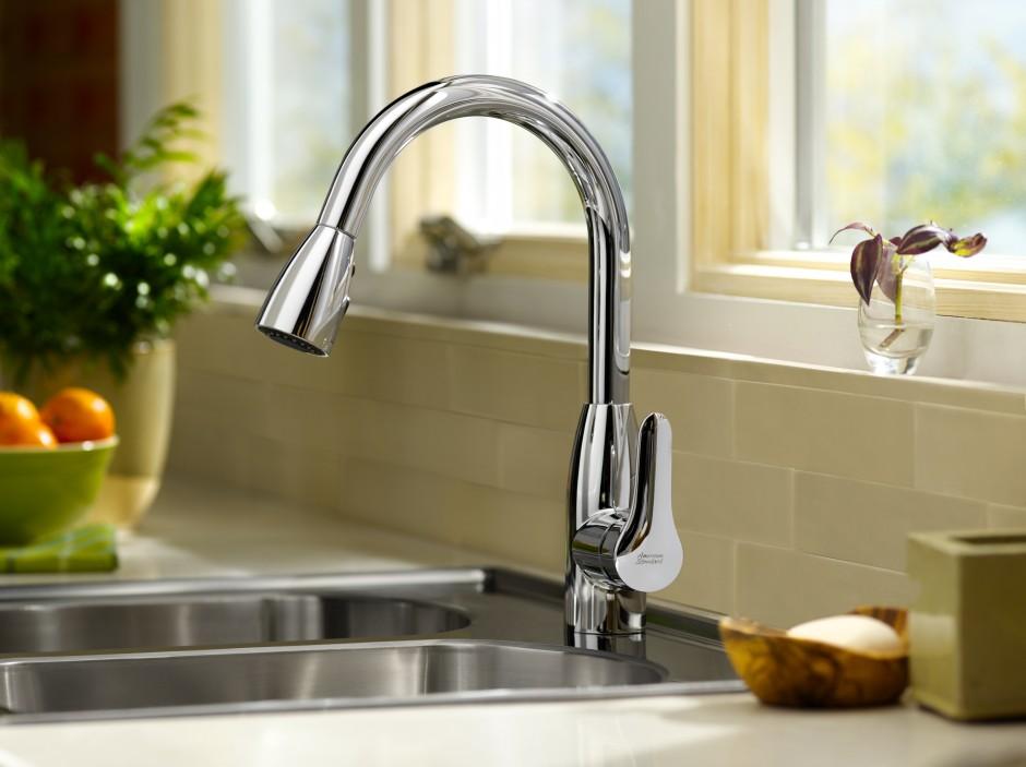 Dornbracht Faucet Parts   Dornbracht Shower Head   Dornbracht Kitchen Faucet
