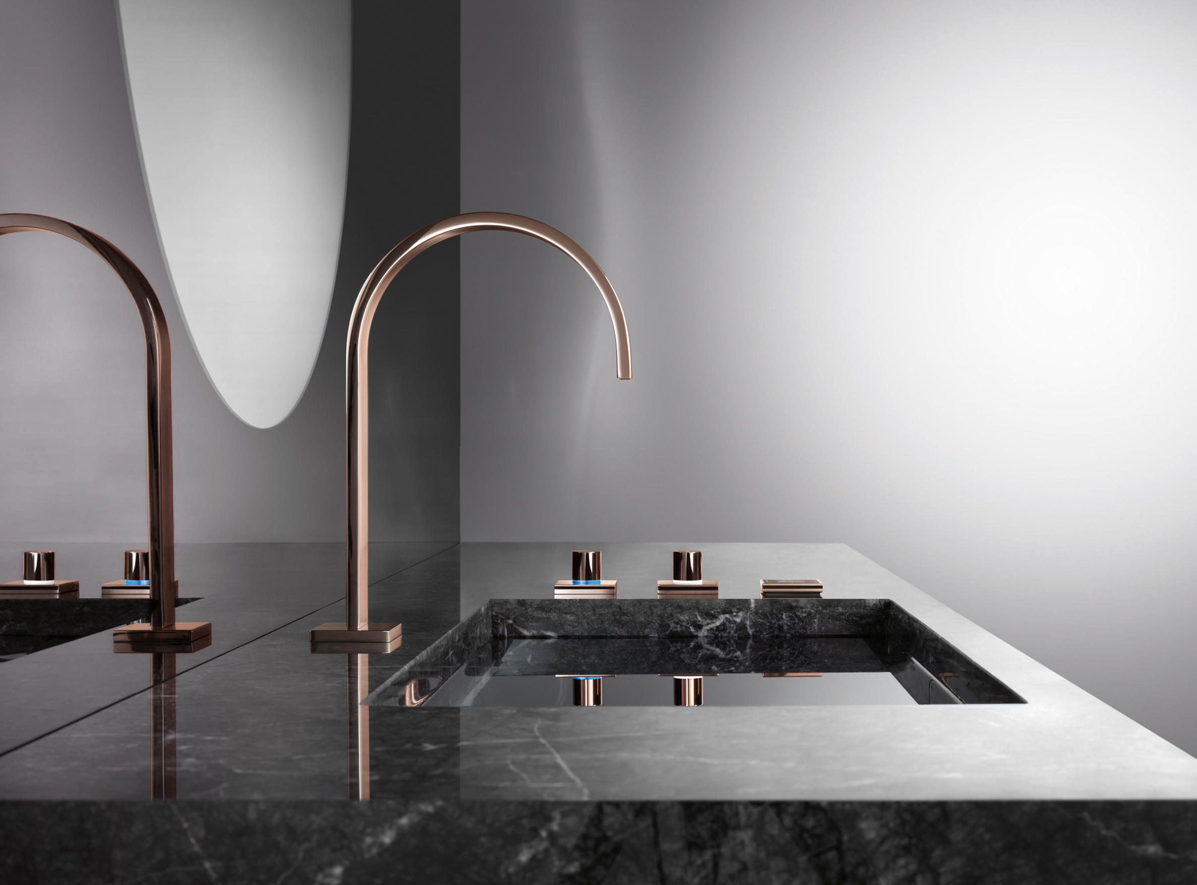 Kitchen Amazing Dornbracht Kitchen Faucet For Inspiring Kitchen