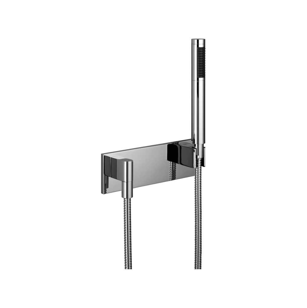 Dornbracht Kitchen Faucet | Dorn Bracht | German Kitchen Faucets