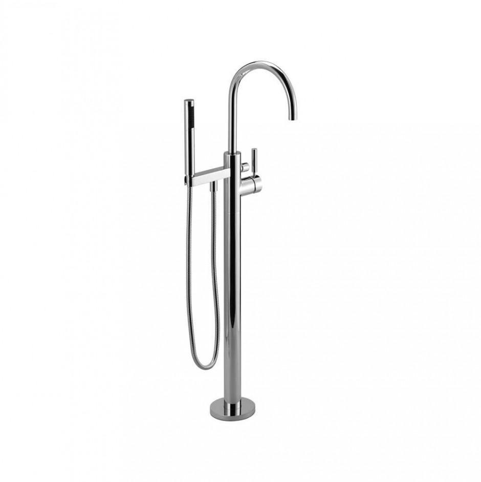 Dornbracht Kitchen Faucet | Dornbracht Faucet Parts | German Bathroom Faucets