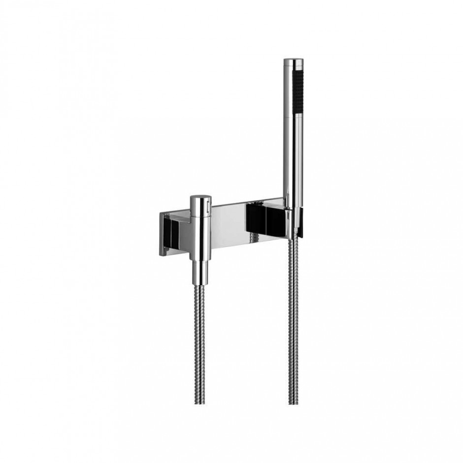 Dornbracht Kitchen Faucet | Dornbracht Finishes | Dornbracht Faucet Kitchen