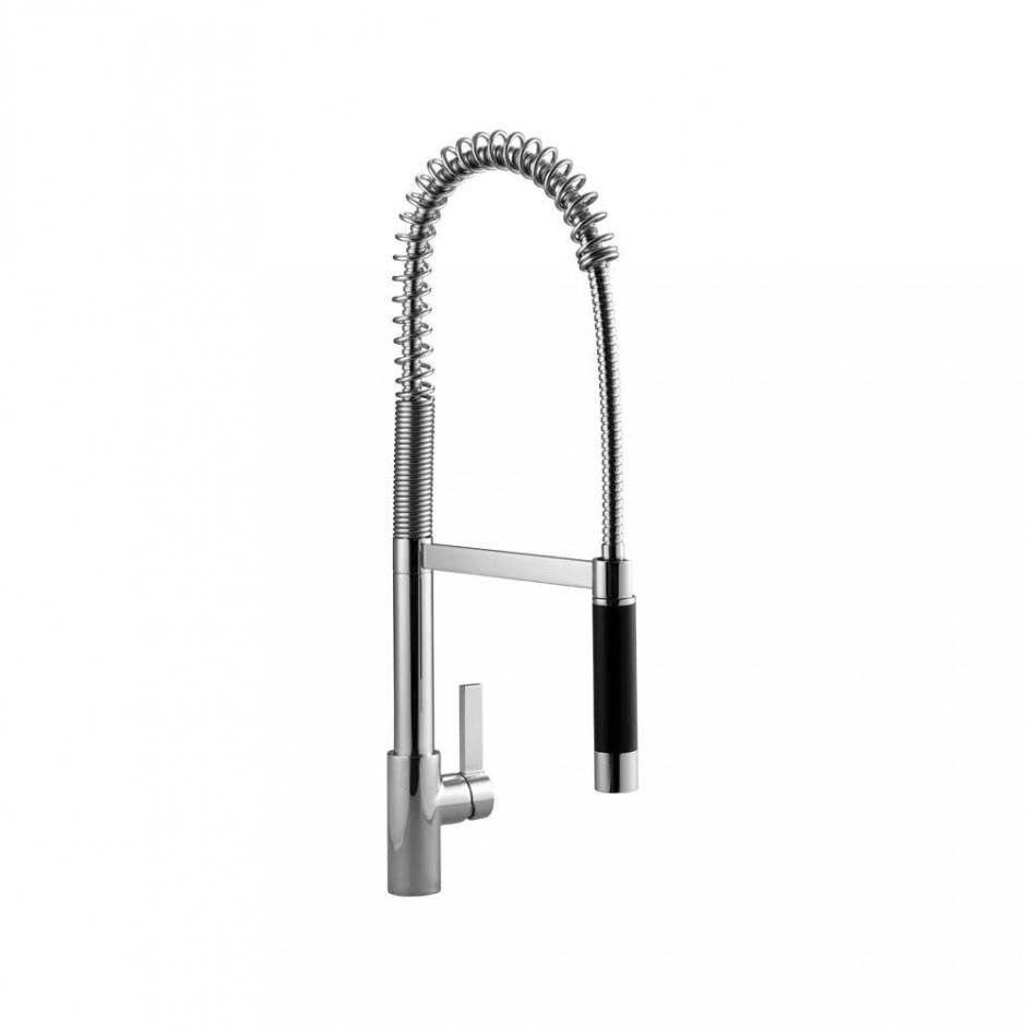 Dornbracht Kitchen Faucet | Dornbracht Fixtures | Dornbracht Lulu