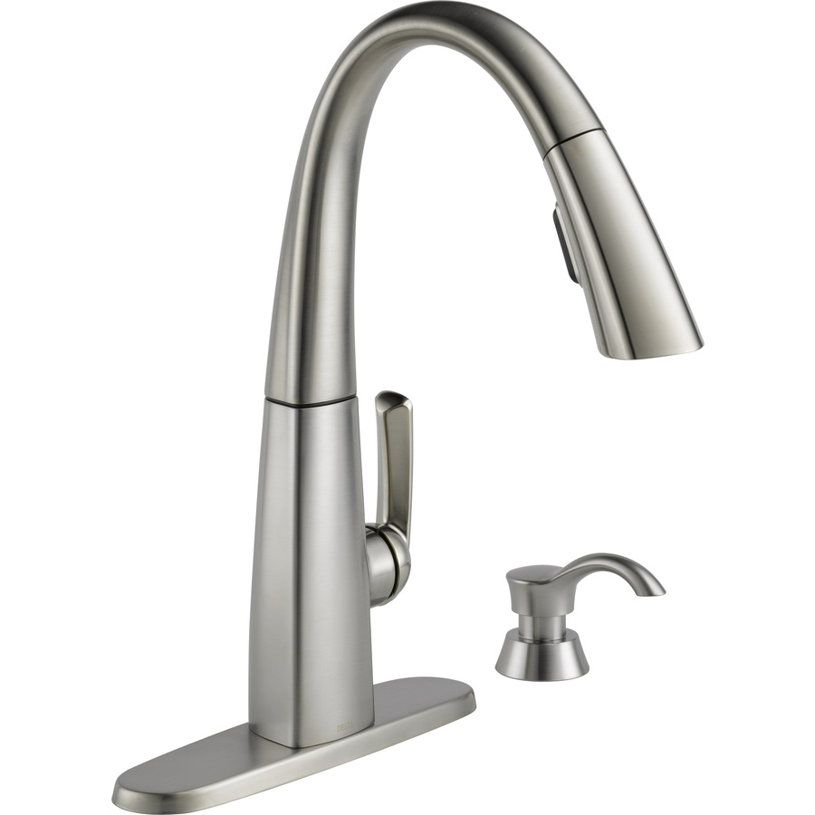 Dornbracht Kitchen Faucet | Dornbracht Fixtures | German Faucets
