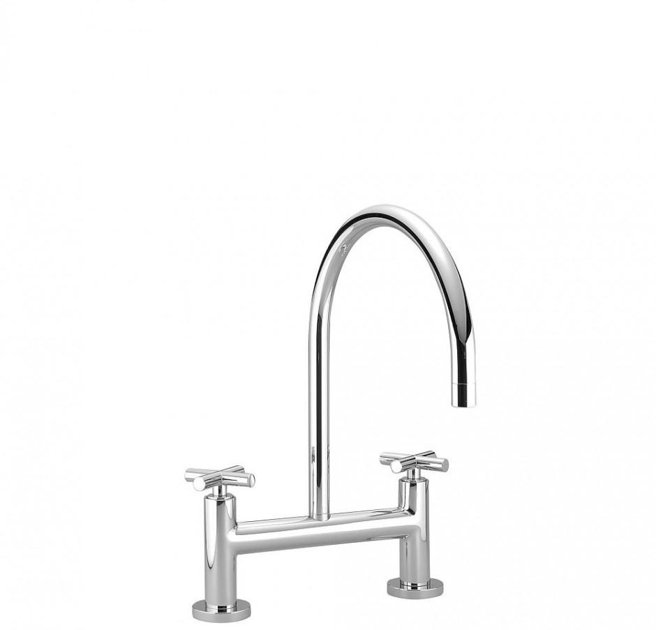 Dornbracht Kitchen Faucet | Dornbracht Showers | Dorn Bracht Faucets
