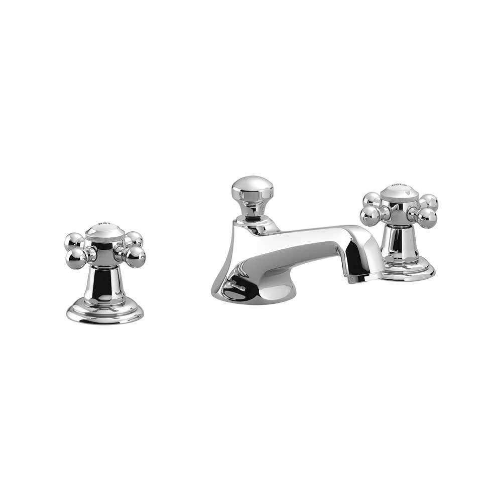 Dornbracht Lulu Faucet | Dornbracht Kitchen Faucet | Dorn Bracht Faucet