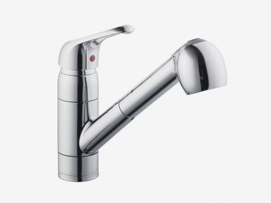 Dornbracht Shower Valve | Dorn Bratch | Dornbracht Kitchen Faucet