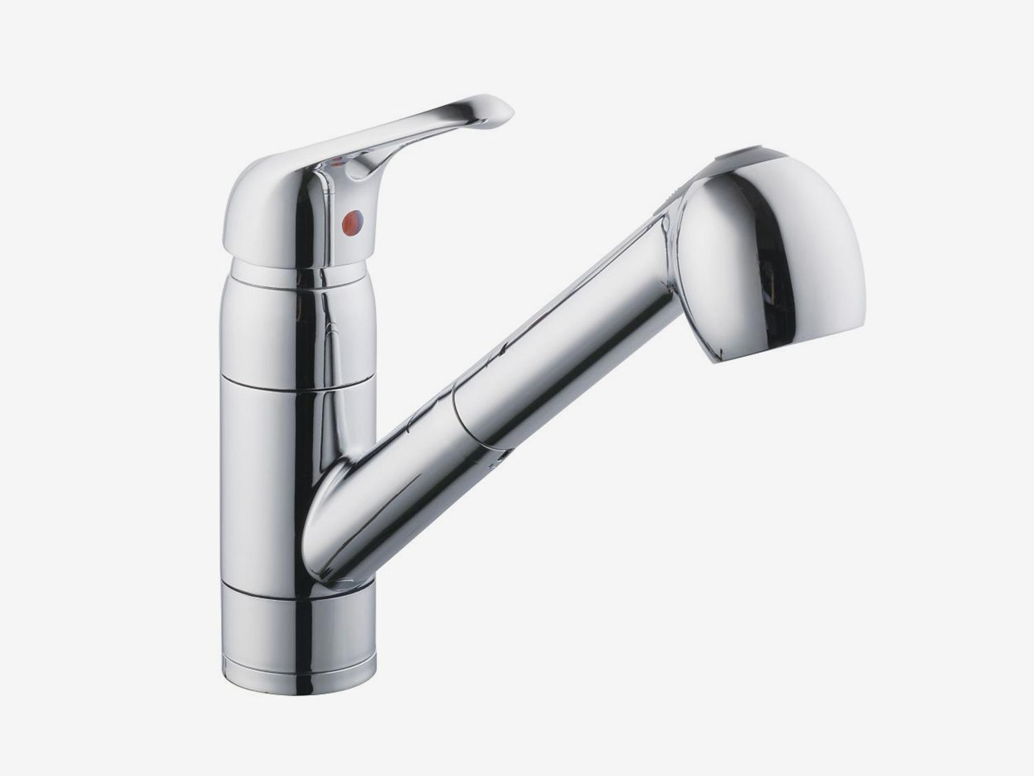 Dornbracht Shower Valve | Dorn Bratch | Dornbracht Kitchen Faucet