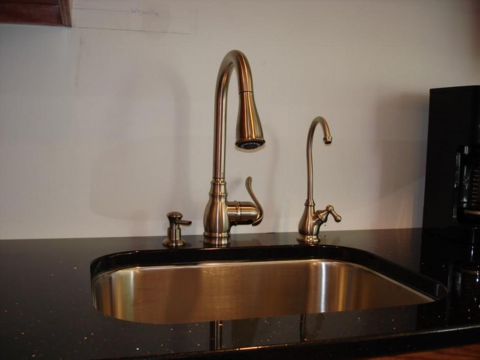 Dornbracht Shower Valve | Dornbracht Kitchen Faucet | Dornbracht Faucet Kitchen