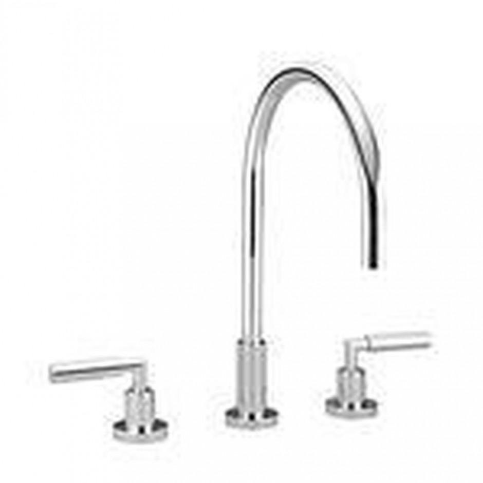 Dornbracht Sink | Dornbracht Kitchen Faucet | German Bathroom Faucets