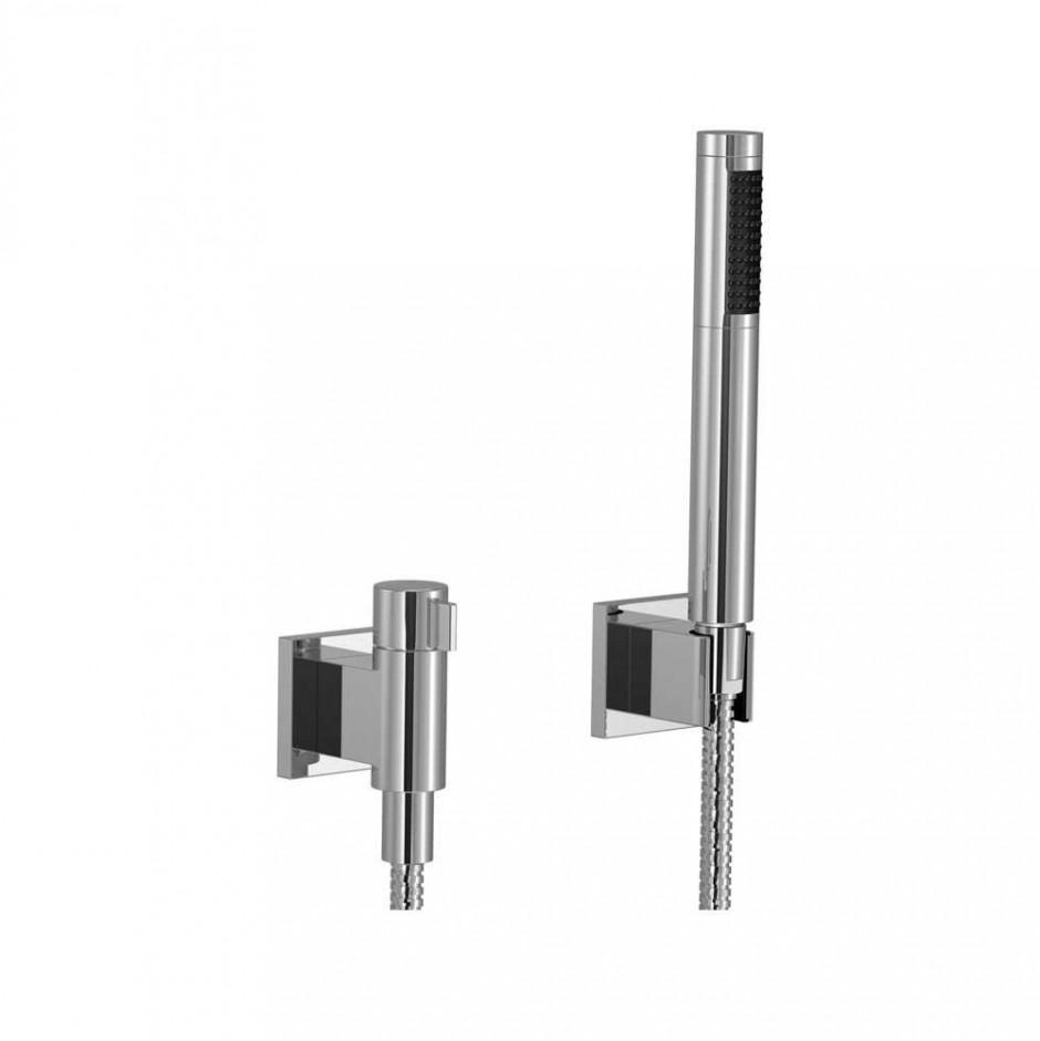 Dornbract | Dornbracht Kitchen Faucet | Dornbracht Hand Shower