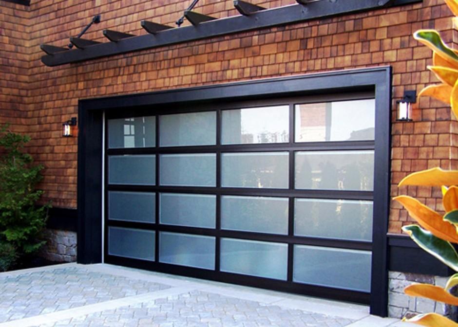 Double Doors Lowes | Front Door Home Depot | Reliabilt Doors Review