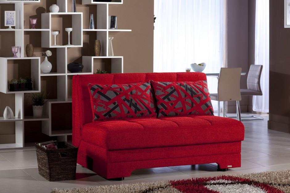 Double Recliner Loveseat | Loveseat Sleeper Sofa Ikea | Loveseat Sleeper