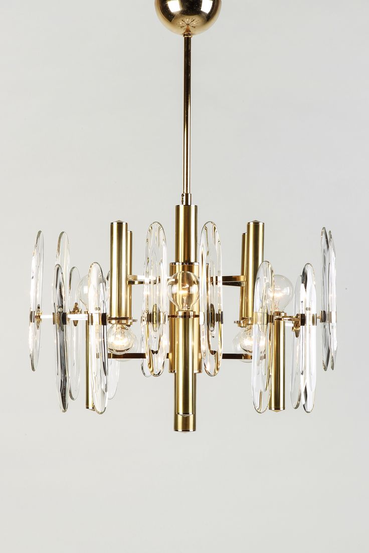 Dwr Chandelier | Cheap Chandeliers For Weddings | Cellula Chandelier