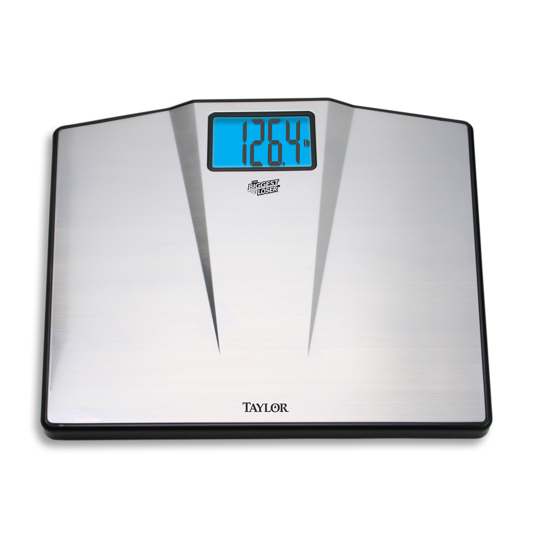 Bed bath and beyond bathroom scales - Eatsmart Digital Scale Eatsmart Precision Digital Bathroom Scale Eatsmart Precision Digital Bathroom Scale Calibration
