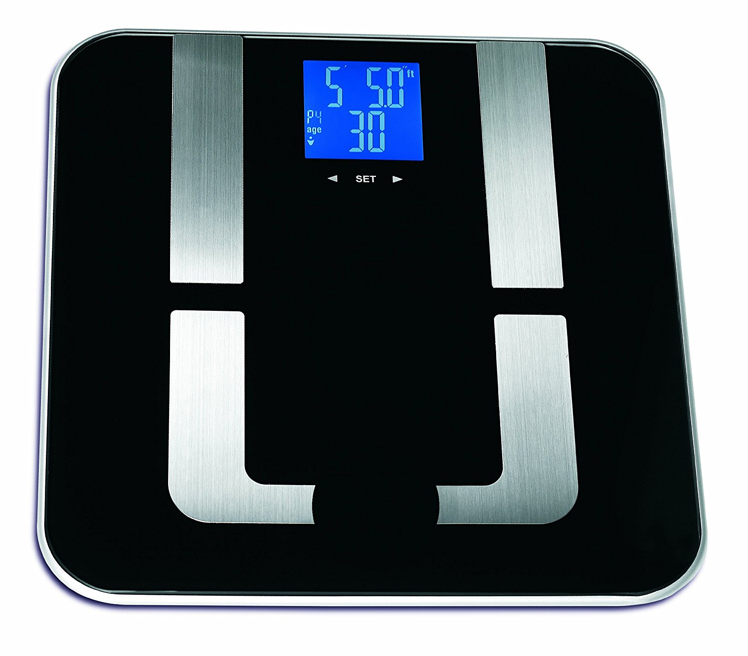 Bed bath and beyond bathroom scales - Eatsmart Precision Digital Bathroom Scale Bed Bath And Beyond Scales For Weight Weight Scales