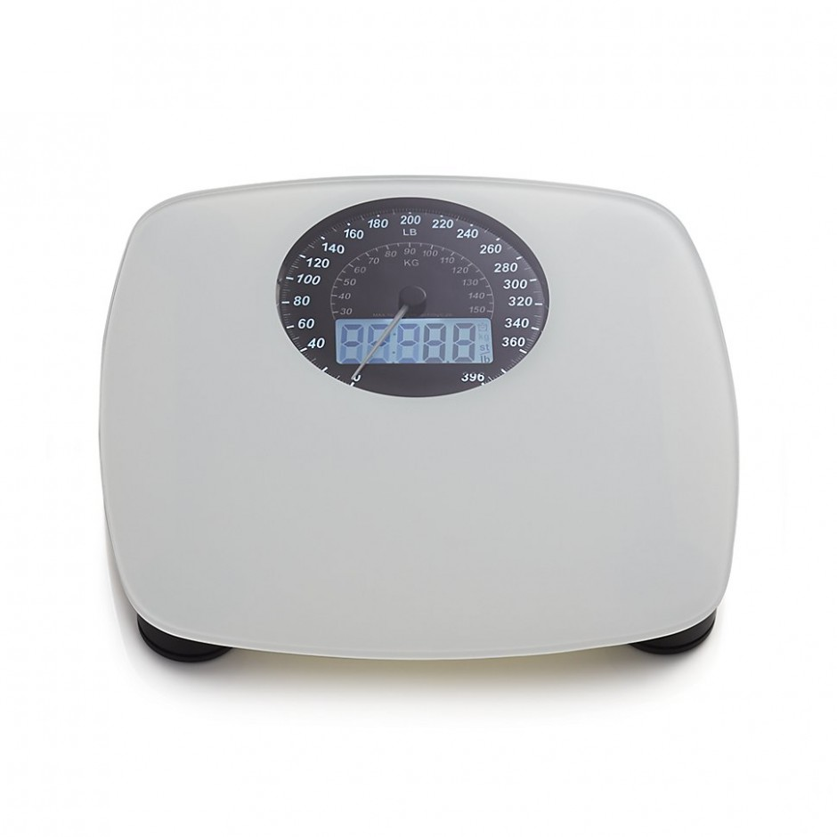 Eatsmart Precision Digital Bathroom Scale | Best Scale To Weigh Yourself | Bjs Bathroom Vanities