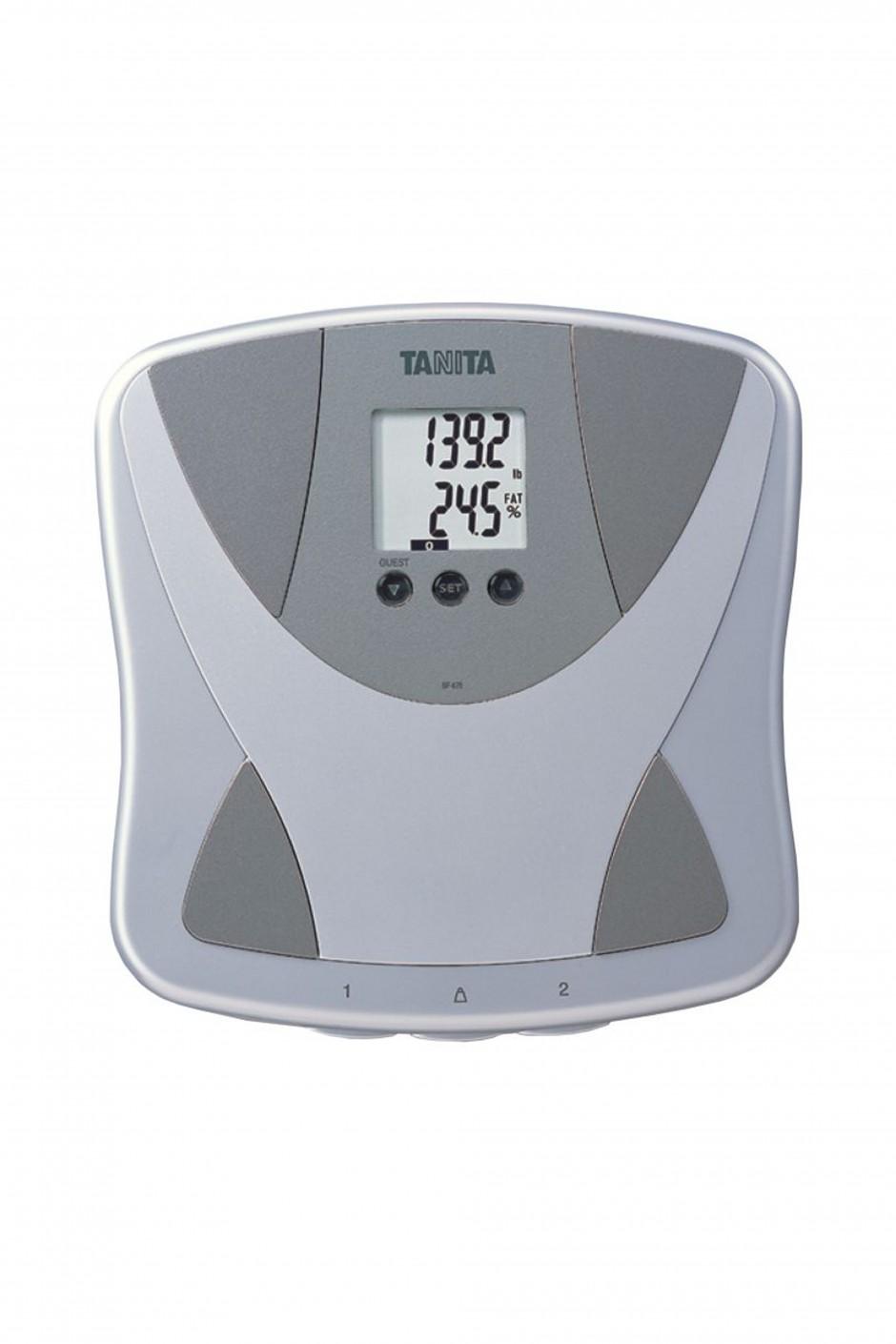 Eatsmart Precision Digital Bathroom Scale | Calibrate Digital Scale | Best Rated Bathroom Scales