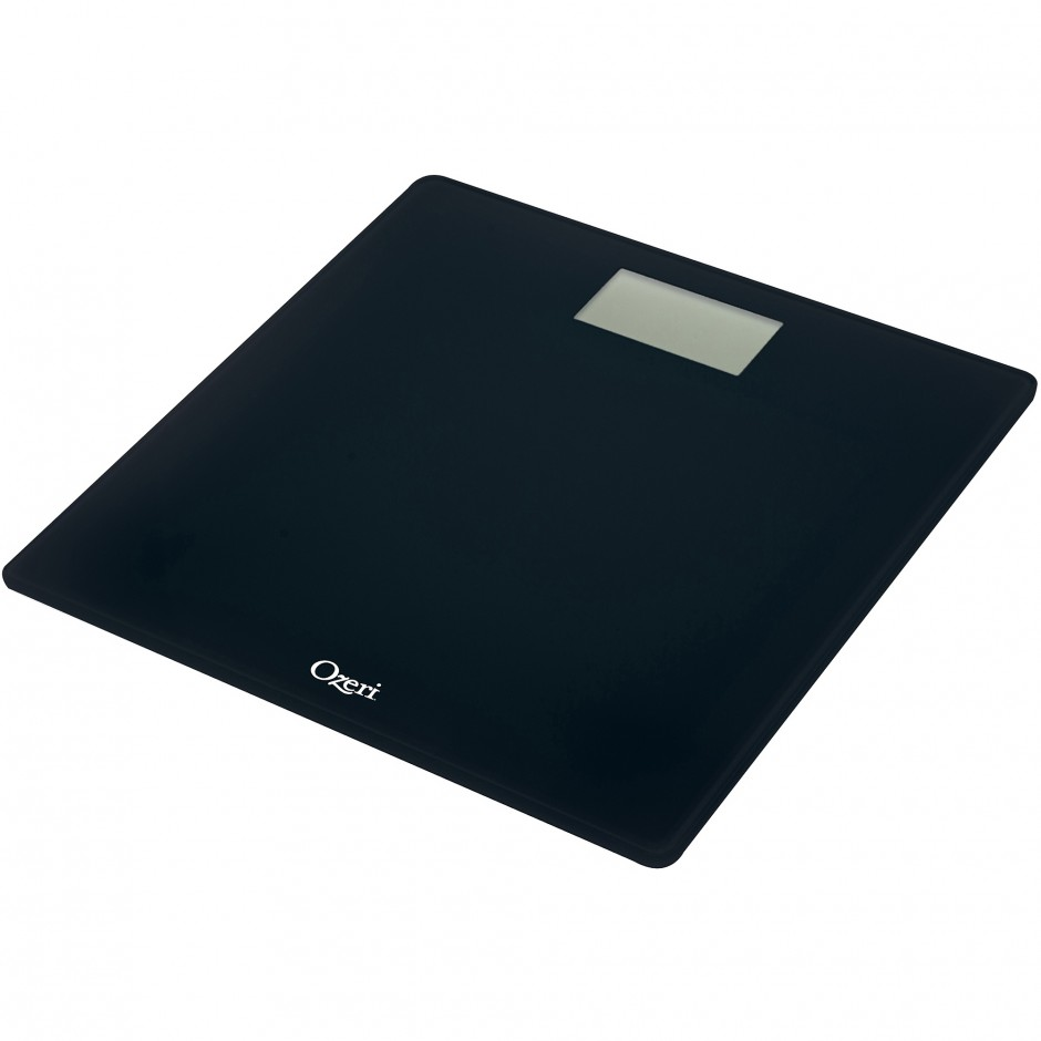 Eatsmart Precision Digital Bathroom Scale | Cheap Weight Scales | Bed Bath And Beyond Scales For Weight