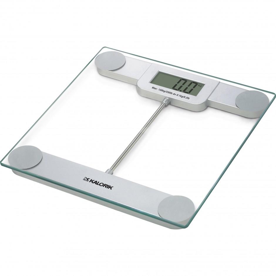 Eatsmart Precision Digital Bathroom Scale | Digital Bathroom Scale Walmart | Target Weighing Scale