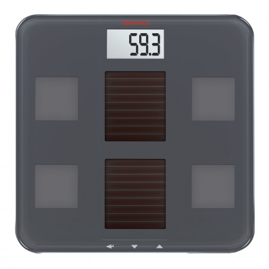 Eatsmart Precision Digital Bathroom Scale | Eatsmart Precision Digital Bathroom Scale | Amazon Bathroom Scale