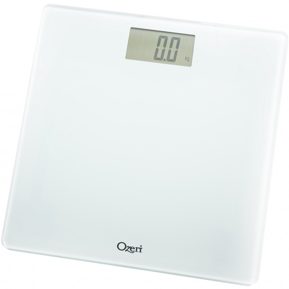 Eatsmart Precision Digital Bathroom Scale | Eatsmart Precision Digital Bathroom Scale Where To Buy | Eatsmart Precision