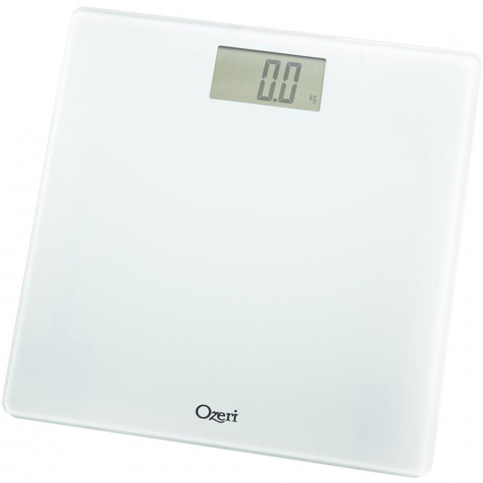 Eatsmart Precision Digital Bathroom Scale | Eatsmart Precision Digital Bathroom Scale Where To Buy | Eatsmart Precision