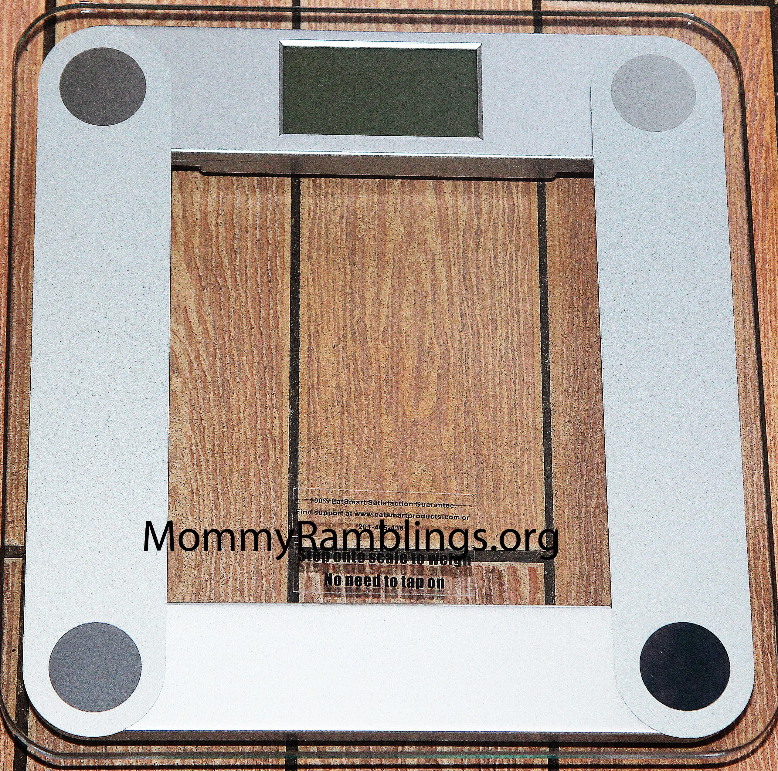 Bed bath and beyond bathroom scales - Eatsmart Precision Digital Bathroom Scale Eatsmart Precision Eatsmart Precision Digital Bathroom Scale Calibration