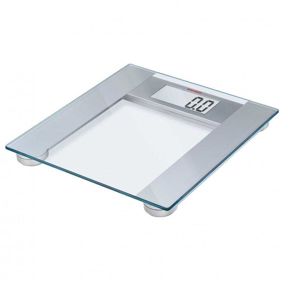 Eatsmart Precision Digital Bathroom Scale | Where To Buy Eatsmart Precision Digital Bathroom Scale | Eatsmart Precision Getfit Digital Body Fat Scale