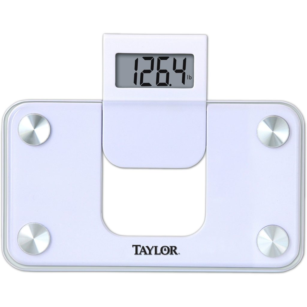 Bed bath and beyond bathroom scales - Eatsmart Precision Premium Digital Bathroom Scale Eatsmart Precision Digital Bathroom Scale Bed Bath And