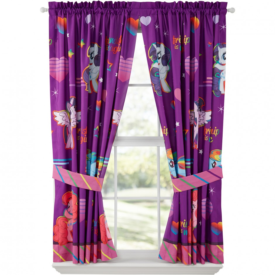 Eclipse Thermalayer Curtains | Kohls Drapes | Grommet Drapes