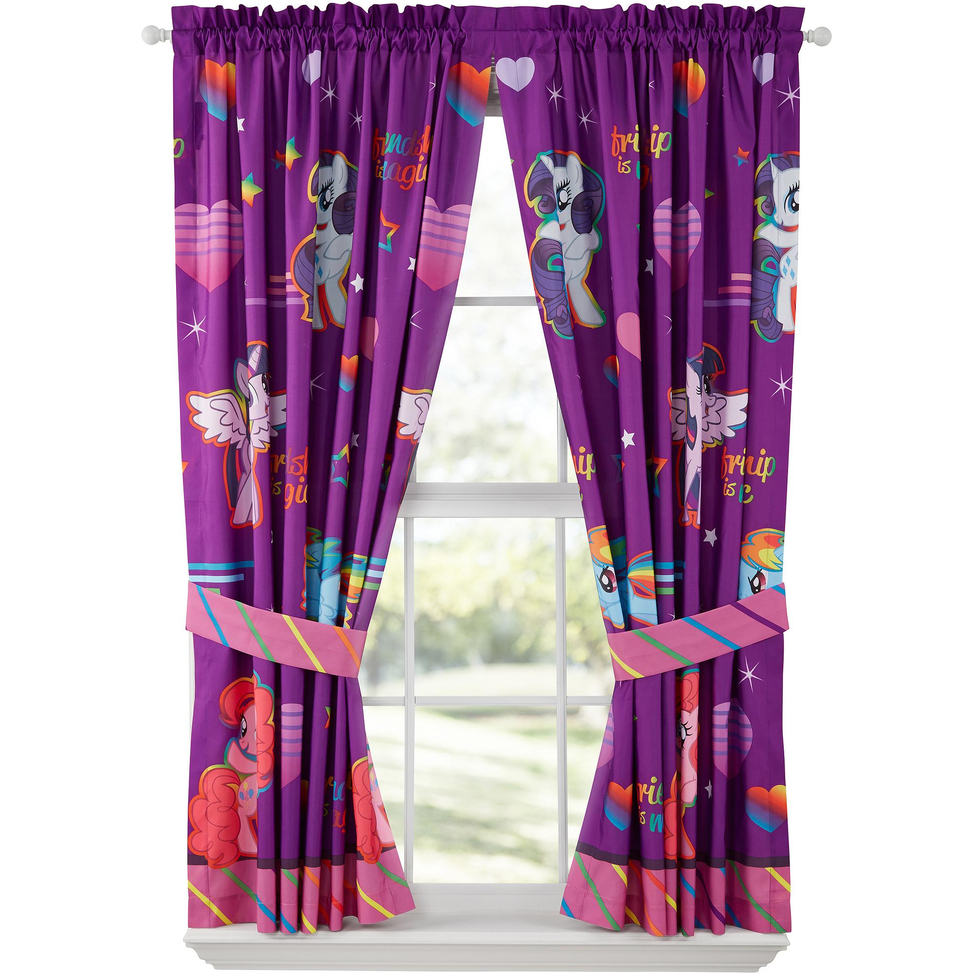 Eclipse Thermalayer Curtains | Kohls Drapes | Grommet Drapes