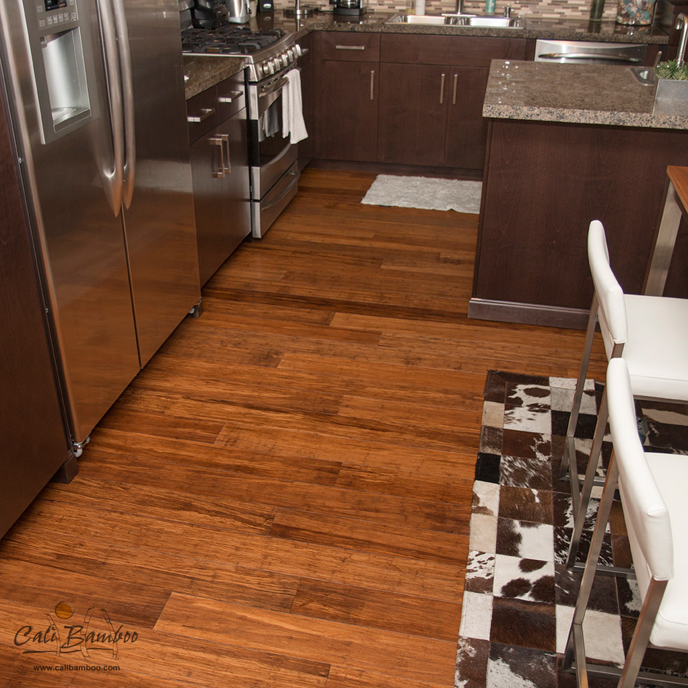 Eco Forest Bamboo Flooring | Cali Bamboo Complaints | Cali Bamboo Flooring Reviews