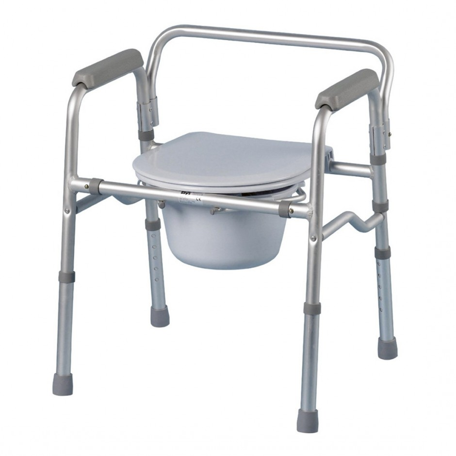 Elevated Toilet Seat | Top Rated Toilets | Commodes At Lowes