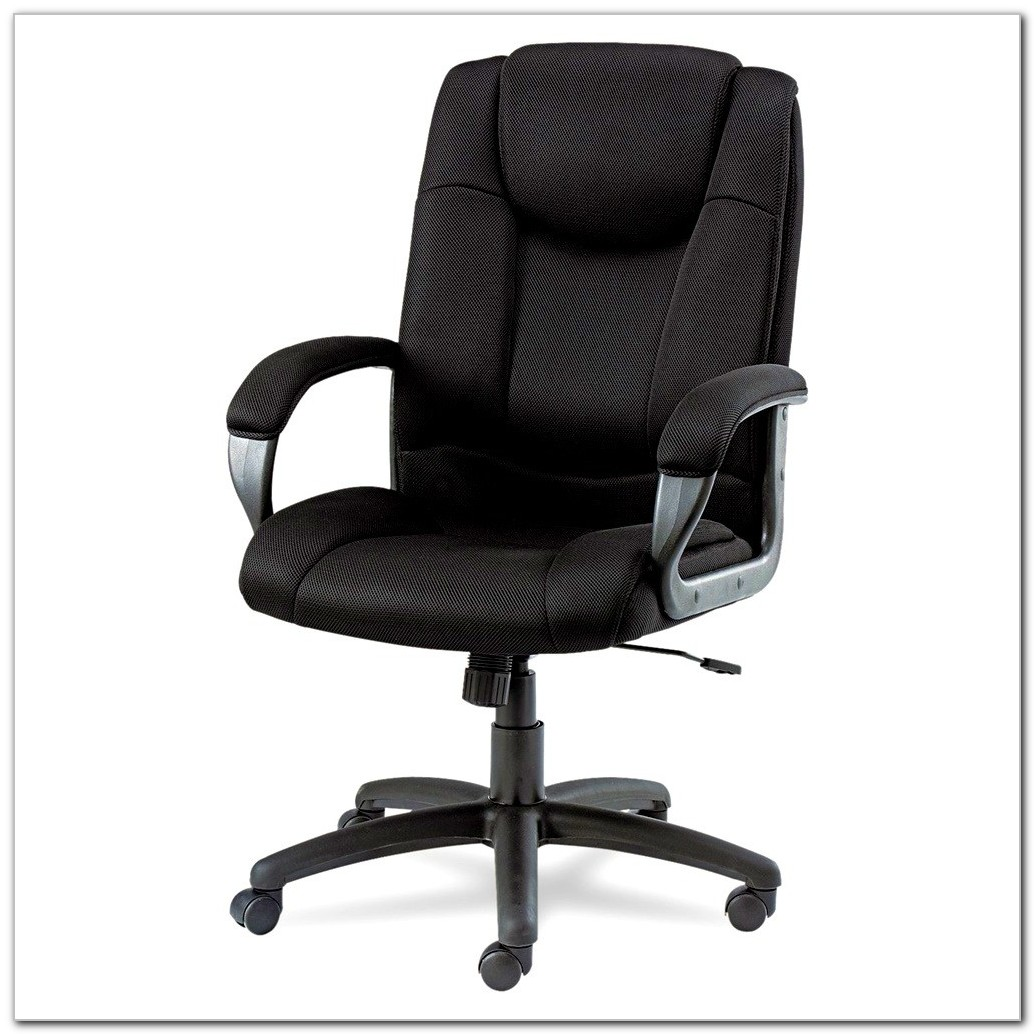 Enjoyable Tempur Pedic Tp9000 | Snazzy Tempurpedic Desk Chair