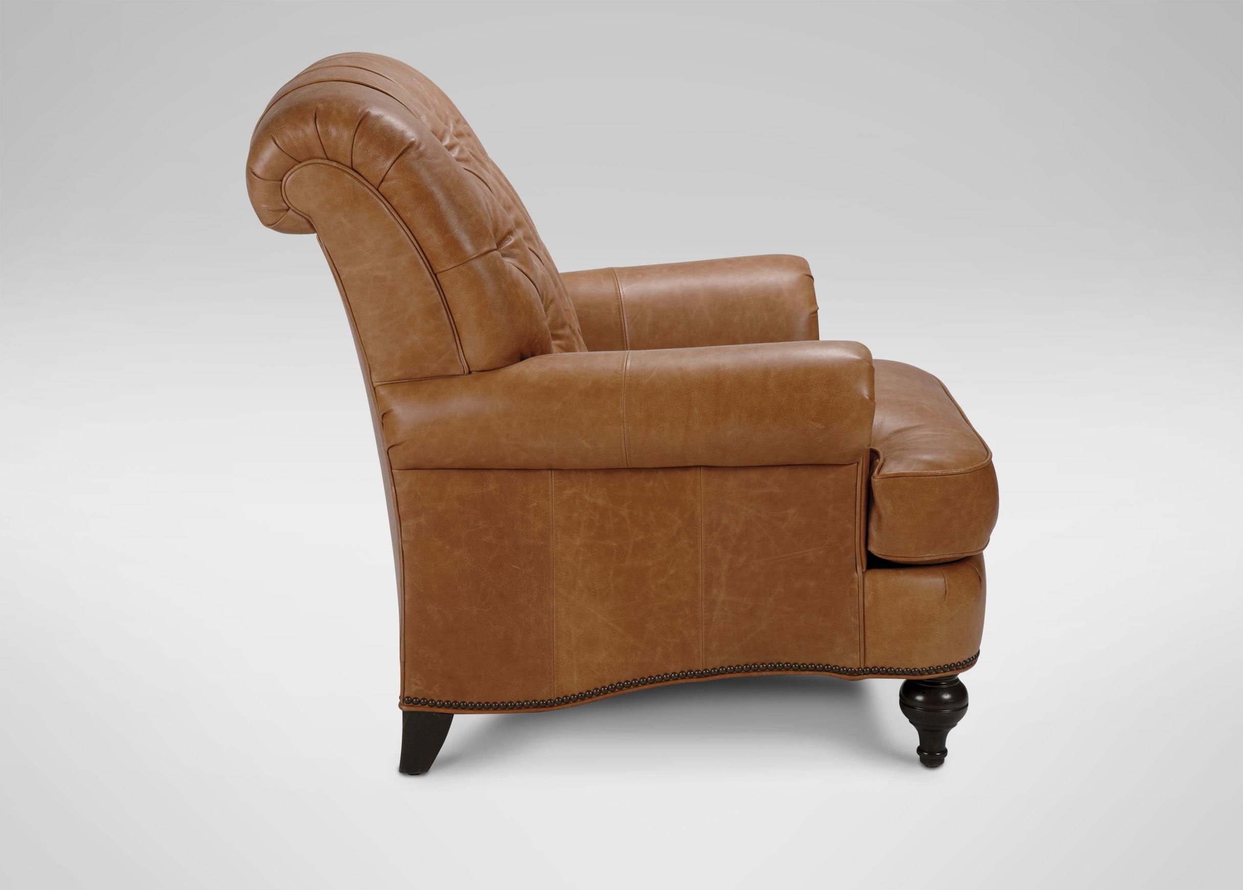 Ethan Allen Chair | Ethan Allen Furniture Stores | Ethan Allen Recliners