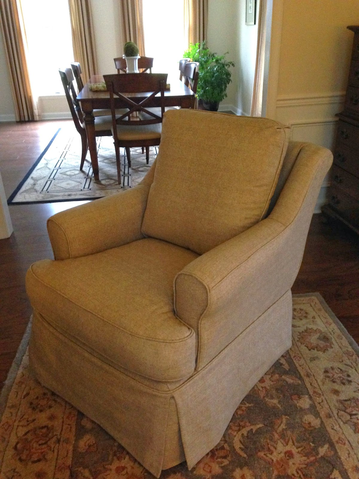 Ethan Allen Couches   Pottery Barn Seat Covers   Ethan Allen Slipcovers