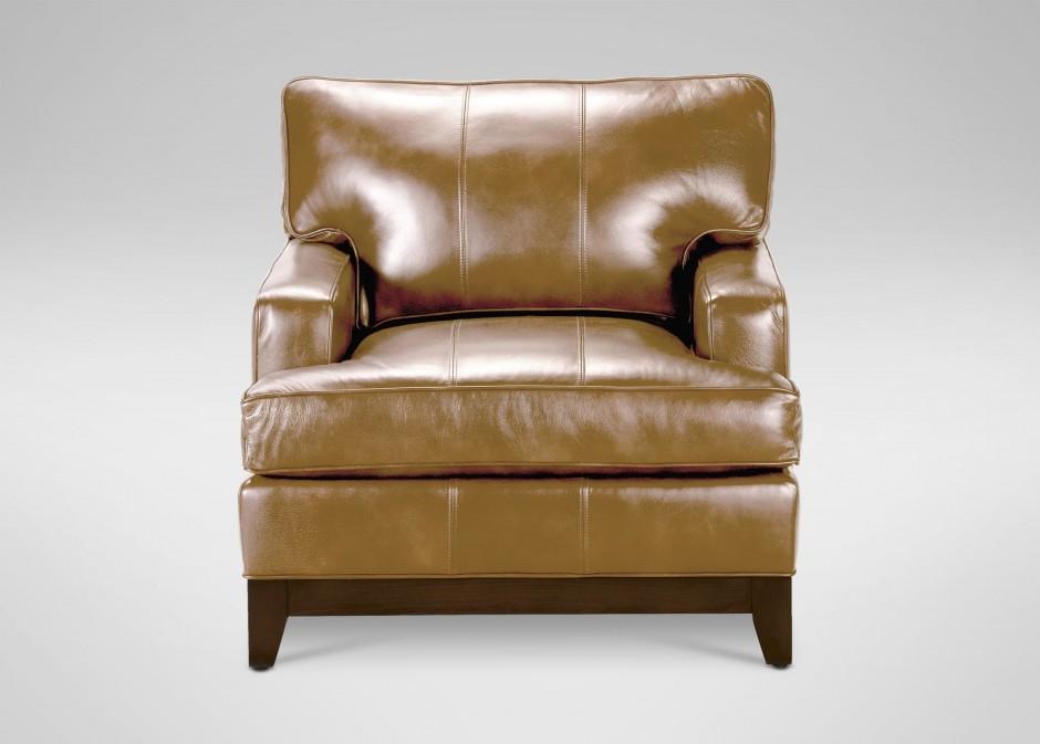 Ethan Allen Furniture Stores   Ethan Allen Recliners   Fabric Recliner Chairs