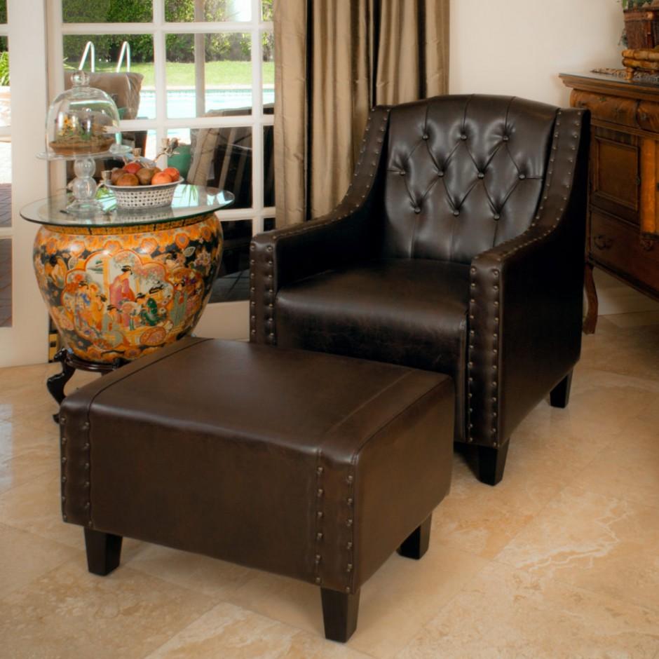 Ethan Allen Leather Sectional | Ethan Allen Recliners | Ethan Allen Stores