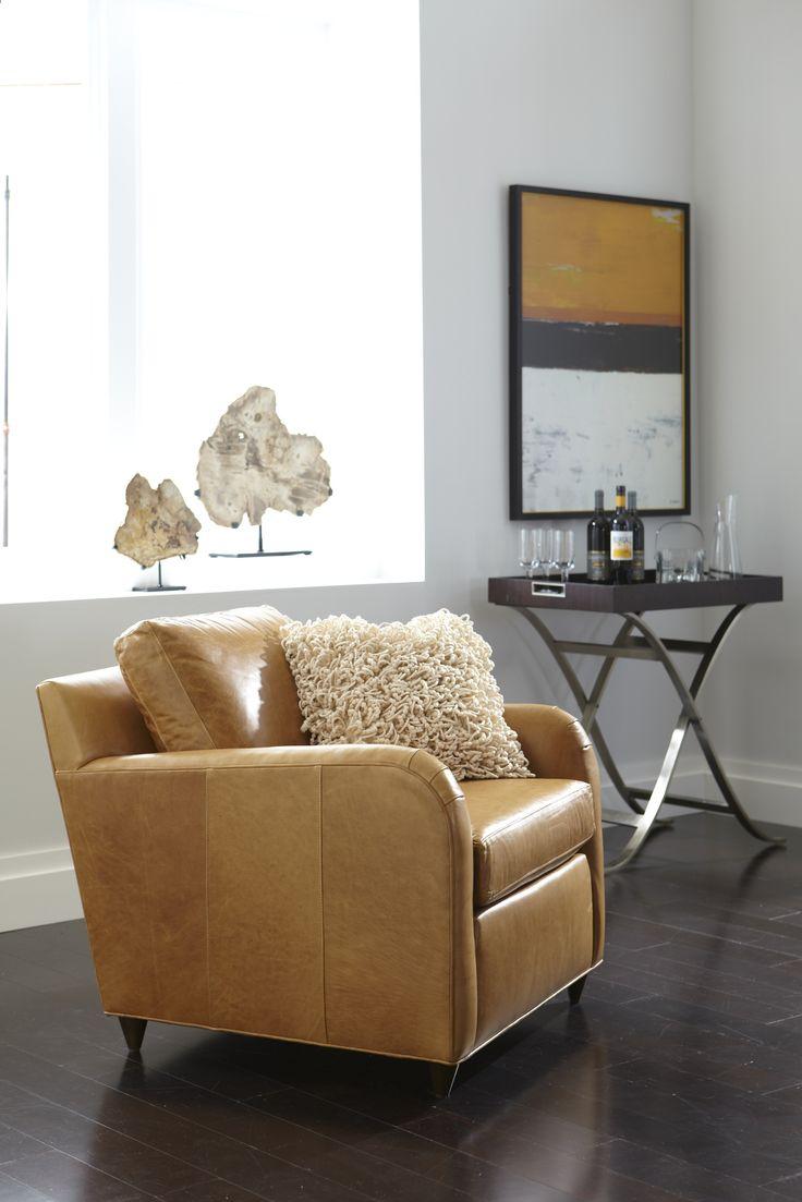 Ethan Allen Recliners | Ethan Allen Beds | Ethan Allen Fabrics