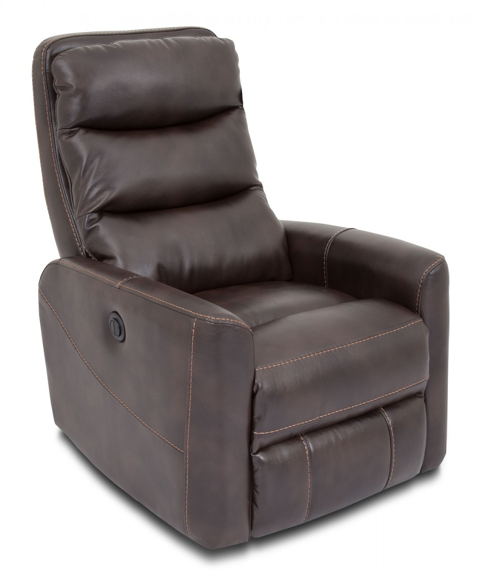 Ethan Allen Recliners | Ethan Allen Recliners | Fabric Recliners