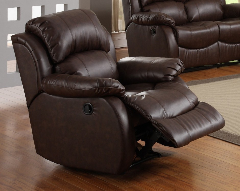 Ethan Allen Recliners | Genuine Leather Sofa | Ethan Allen Dining Chairs