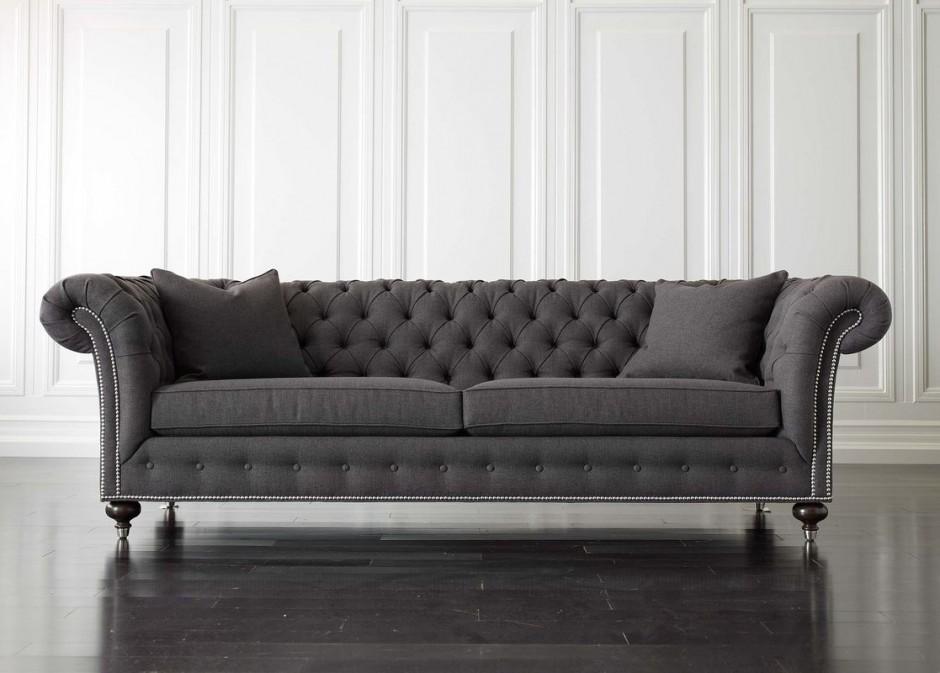 Ethan Allen Recliners | Leather Loveseats | Loveseats For Sale