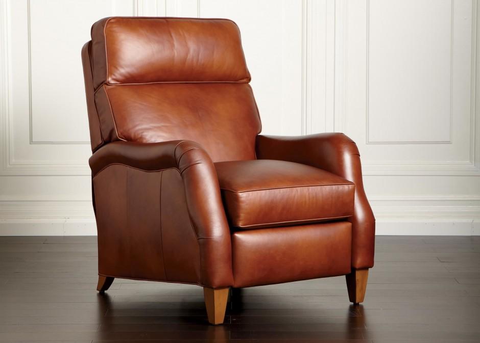 Ethan Allen Sectional Sofa | Ethan Allen Rugs | Ethan Allen Recliners