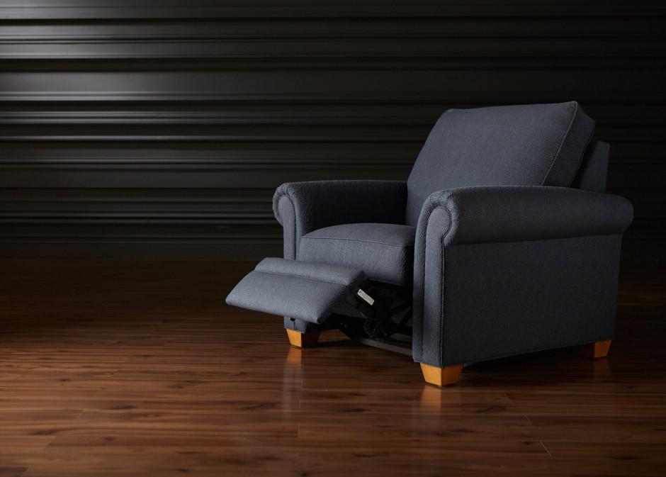 Ethan Allen Sectional Sofas | Loveseats Under $300 | Ethan Allen Recliners