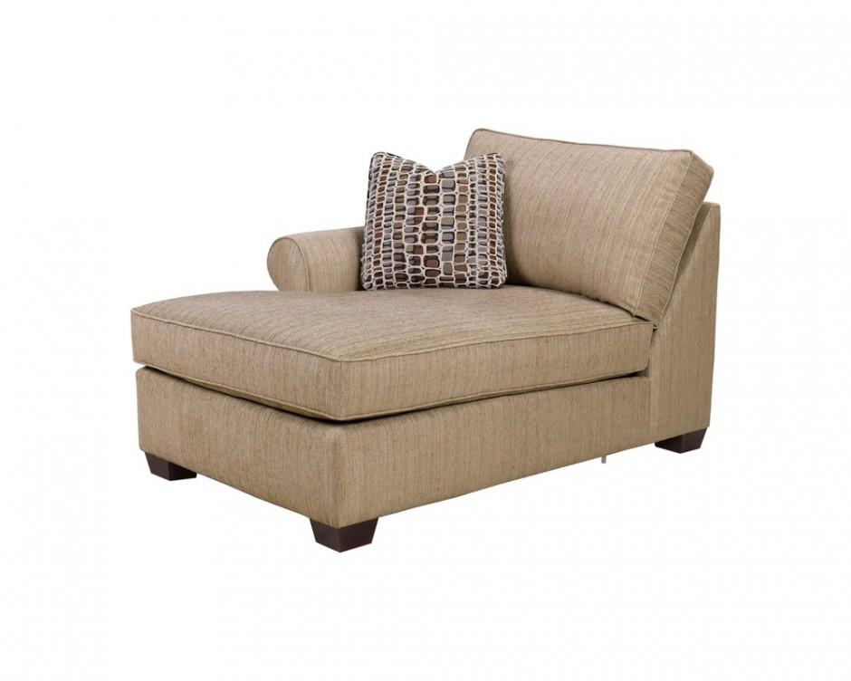Ethan Allen Sleeper Sofa | Ethan Allen Recliners | Ethan Allen Recliners