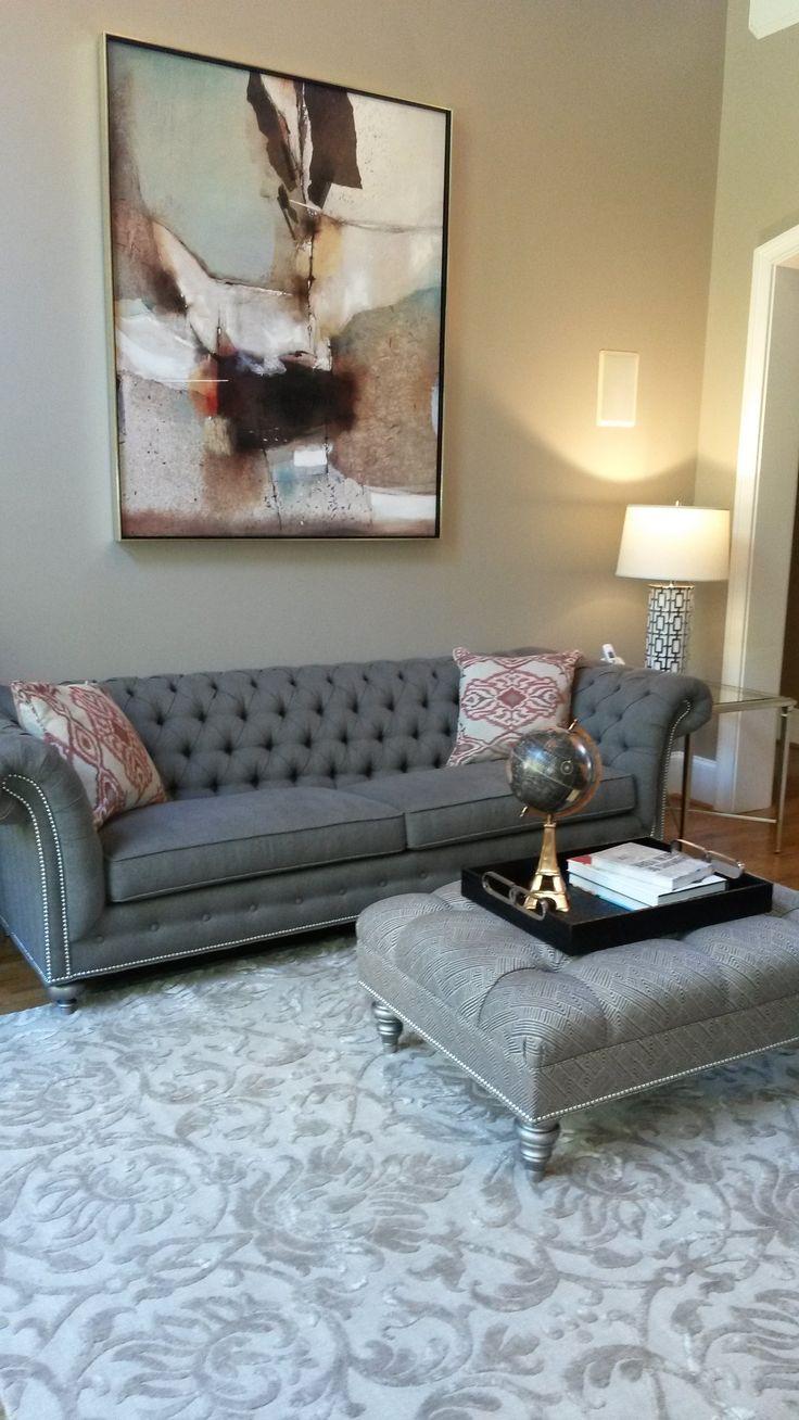 Ethan Allen Sleeper Sofa | Living Room Recliners | Ethan Allen Recliners