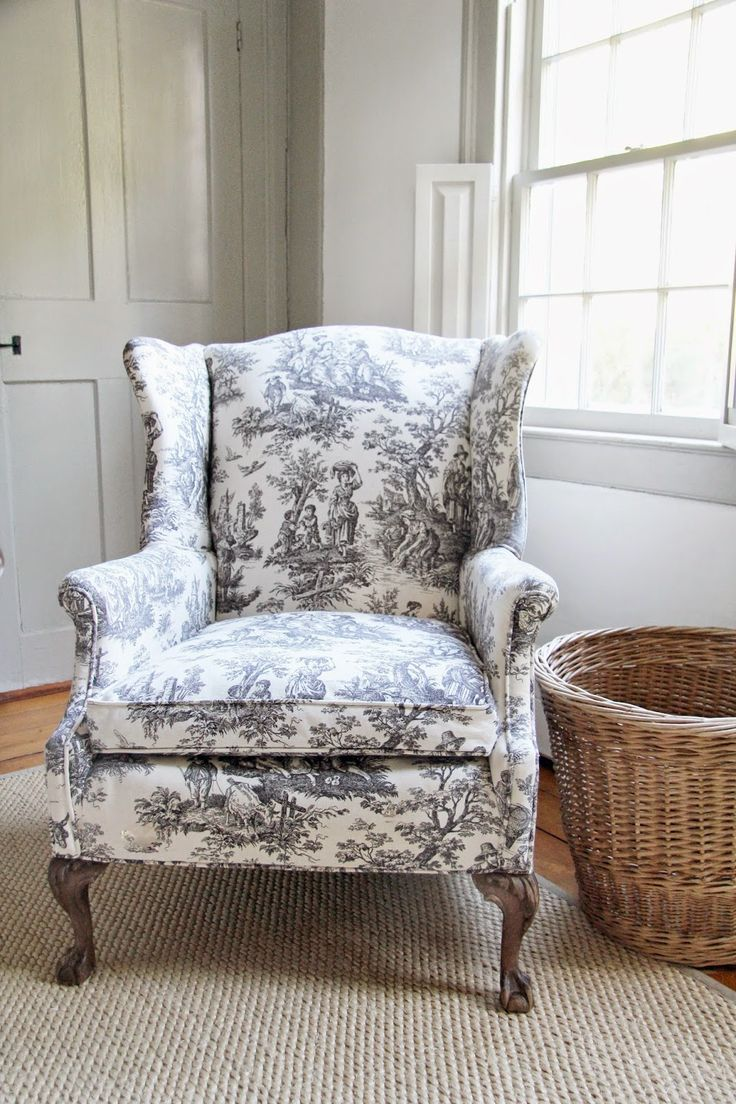 Ethan Allen Slipcovers   Best Couches for Families   Pottery Barn Slipcovers
