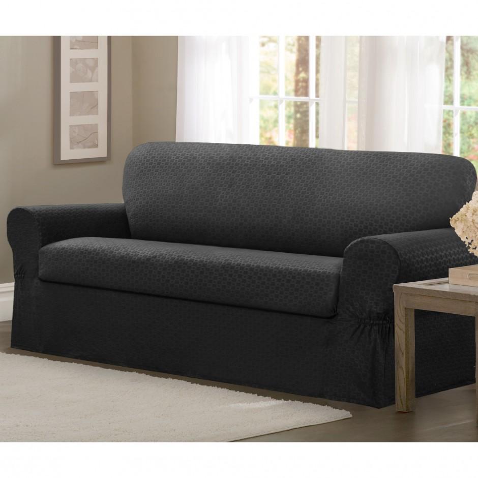 Ethan Allen Slipcovers | Ethan Allen Leather Furniture | Ethan Allen Furniture Reviews