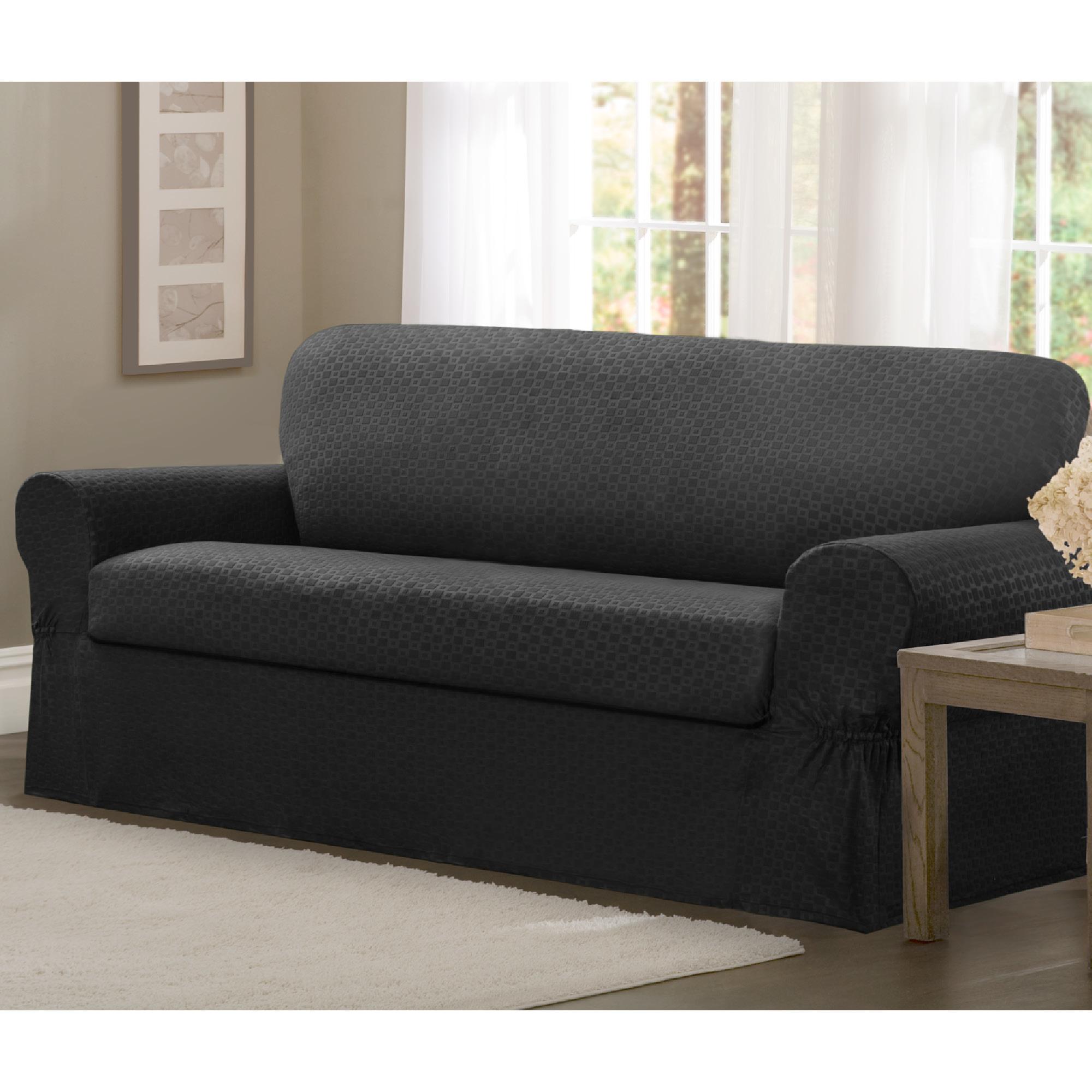Ethan Allen Slipcovers   Ethan Allen Leather Furniture   Ethan Allen Furniture Reviews